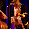 Lonesome Crows, Miz Kitty's Parlour Fall Follies, Alberta Rose Theater, Portland, OR, October 11, 2014.