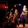 Mud Bay Jugglers, Miz Kitty's Parlour Fall Follies, Alberta Rose Theater, Portland, OR, October 11, 2014.