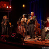 The Midnight Serenaders, Miz Kitty's Parlour Fall Follies, Alberta Rose Theater, Portland, OR, October 11, 2014.