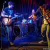 AK-747s live at Pat's Pub, Vancouver BC, November 14, 2014.