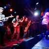 LOVECoast live at Joe's Apartment, Vancouver BC, June 14, 2014.