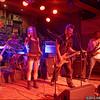 Mitigo live at Studio Reccords, Vancouver BC, June 20, 2015.