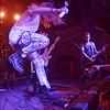Ellice Blackout live at Studio Records, Vancouver BC, November 5, 2016.