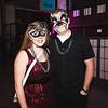 """© Lindsey Blane<br />  <a href=""""http://www.lindseyblane.com"""">http://www.lindseyblane.com</a>"""