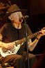 Chicago Blues Festival<br /> June 5, 2008<br /> <br /> Johnny Winter