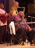 Chicago Blues Festival<br /> June 8, 2008<br /> <br /> BB King
