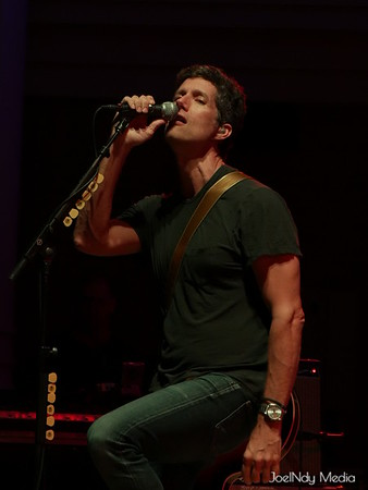 Concerts - Better Than Ezra - NPA 8.18.2017