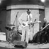 170730 Bobby Warren (Blues)