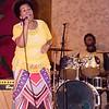 170730 Elizabeth Hangan (Blues)