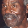 171109 Roy Jones Sr