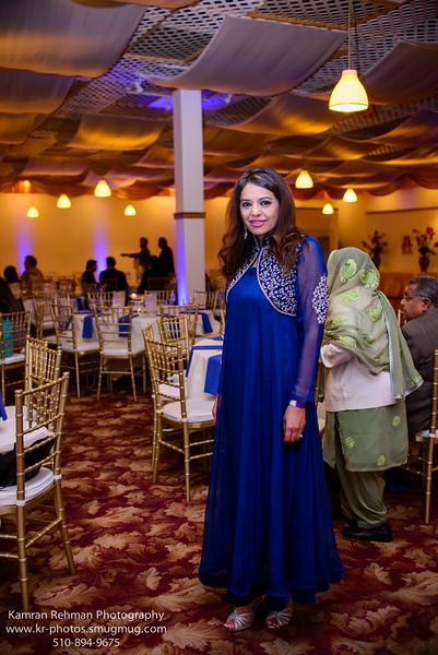 Urdu news presents - Taranum naz and Naaem abbas Rufi