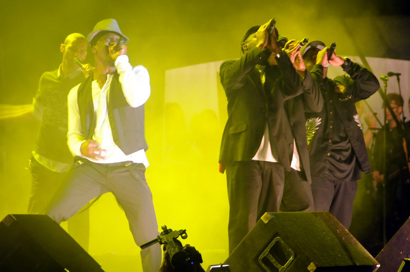 Naturally 7 (in this case 6)