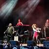 CeeLo Green (US) - Concert Plænen TIVOLI