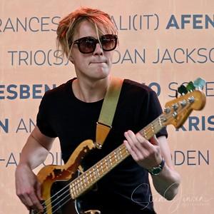Jordan Jackson (UK)