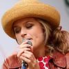 Mimi Terris (S)