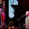 Niels Landgren - Big Band i Tivoli