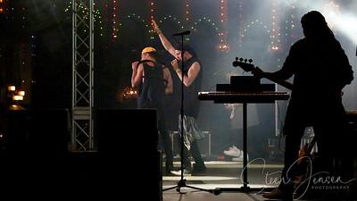 Nik & Jay (DK)