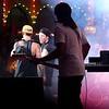 Nik & Jay - Plænen Tivoli