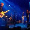 Sko/Torp - Concert BellaCentret