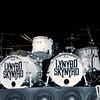 Lynard Skynard