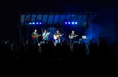 Southern Band Bash 2018