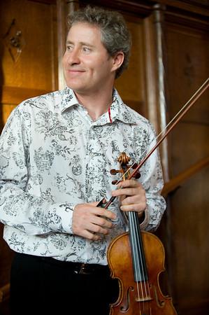 Tilden Trio - On Maui- July 26 & 27, 2009