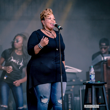 Tamela - JoyFest 7-15-17 by Annette Holloway Photog