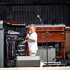 Caleb Serrano - JoyFest VA 7-15-17 by Annette Holloway Photog