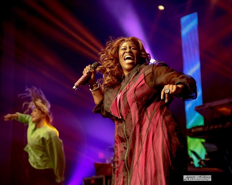 Mandisa ROOTD Tour Richmond VA 11-16-17 by Annette Holloway Photog