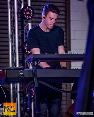 Plumb - SonRise Music Festival VA Beach 4-28-17 by Annette Holloway Photography