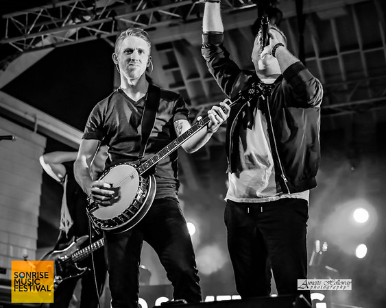 Matthew West - SonRise Music Festival VA Beach 5-29-17 by Annette Holloway Photography