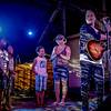 Matthew West - SonRise Music Festival VA Beach 5-29-17 by Annette Holloway Photography