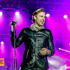 Building 429 at SonRise Music Festival 4-20-18 by Annette Holloway Photography