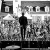 SonRise Music Festival 4-20-18 by Annette Holloway Photography