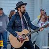 Rhett Walker Band at SonRise Music Festival 4-20-18 by Annette Holloway Photography