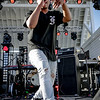 Aaron Cole at SonRise Music Festival 4-20-18 (by Annette Holloway Photography)