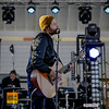 Dan Bremnes at SonRise Music Festival 4-20-18 by Annette Holloway Photography