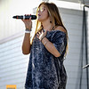 Abby Robertson / Alive | City  - SonRise Music Festival 4-20-18 by Annette Holloway Photography