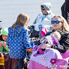 Fun for the whole family at SonRise Music Festival Saturday 4-21-18 (by Annette Holloway Photography )
