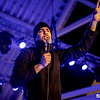SonRise Speaker Tom Henderson 4-21-18 (by Annette Holloway Photography )