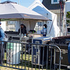 SonRise Music Festival Saturday 4-21-18 (by Annette Holloway Photography )