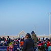 Fun at the beach for  SonRise Music Festival Saturday 4-21-18 (by Annette Holloway Photography )