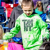 Fun at SonRise Music Festival Saturday 4-21-18 (by Annette Holloway Photography )
