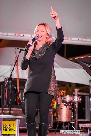SonRise Music Festival 2016 VA Beach, VA