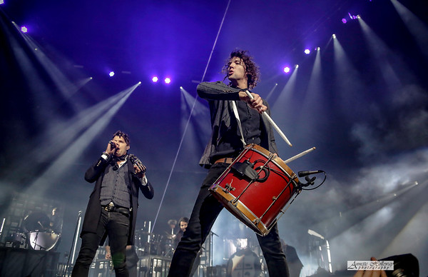 For King and Country The Roadshow VA 2-16-18 © Annette Holloway Photo