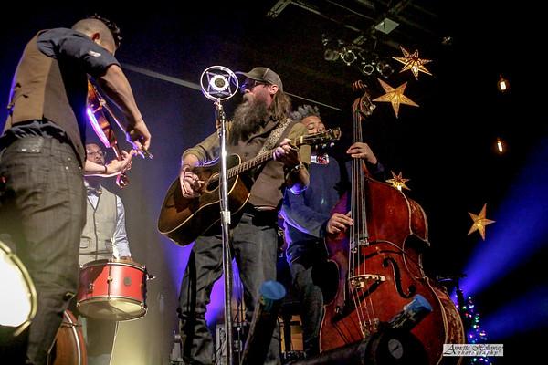 Very Merry Christmas Tour Chesapeake VA 12-4-17 by Annette Holloway Photog