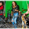 the complication strip cover ready
