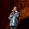 170505 Hank Carbo (The Wiltern - Millie Jackson)