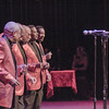 160214 Five Tempting Men (Lancaster Center For Performing Artst