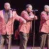 160214 Five Tempting Men (Lancaster Center For Performing Artst